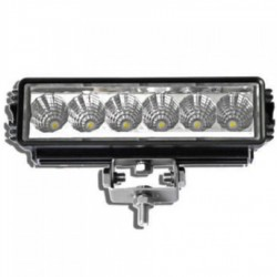 Barra de Luces Led THU-P3030