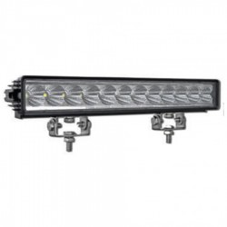 Barra de Luces Led THU-P3040