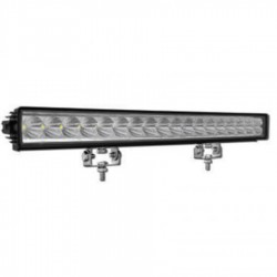Barra de Luces Led THU-P30350