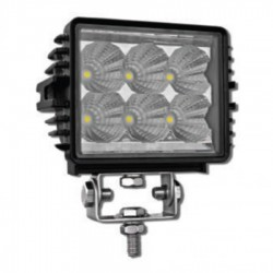 Barra de Luces Led THU-P3060