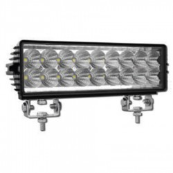 Barra de Luces Led THU-P3080