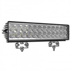 Barra de Luces Led THU-P3090