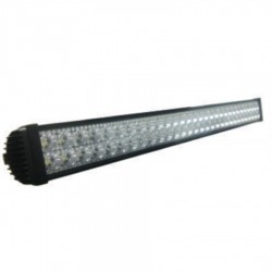 Barra de Luces Led THU-P4000
