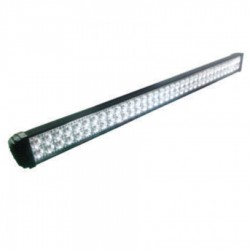 Barra de Luces Led THU-P4200