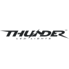 THUNDER LED LIGHTS